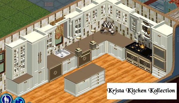 Krista Kitchen.jpg