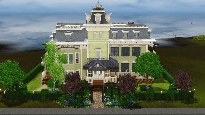 Sims3-Umbau-Challenge.jpg