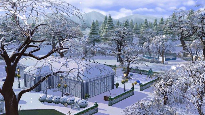 Rosebud-Challenge - Winterfest.jpg
