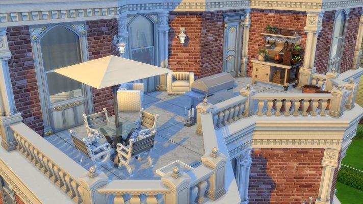 Terrasse 2.OG.jpg