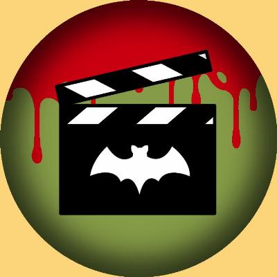Creepy_Creations_Logo_Circle_Bloody1_shadow.png