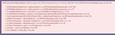 2020-11-03 17_31_43-SimForum.jpg