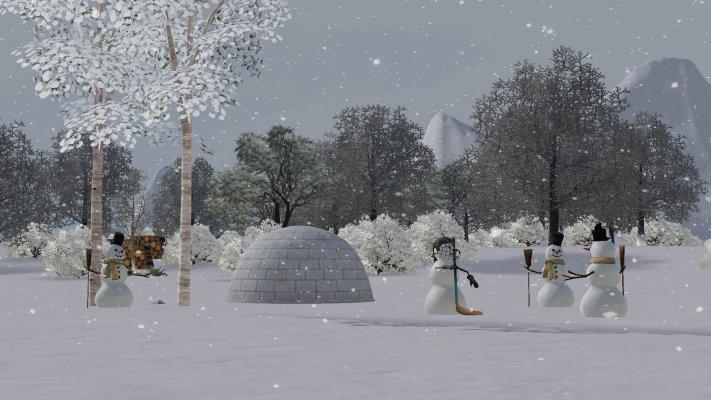 S3_Banished_Winter2.jpg