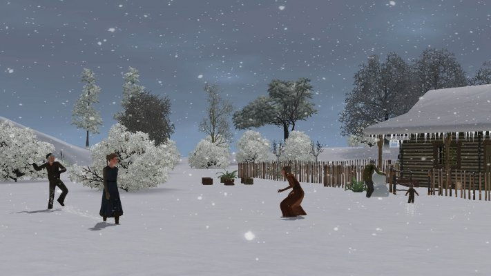 S3_Banished_Winter3.jpg