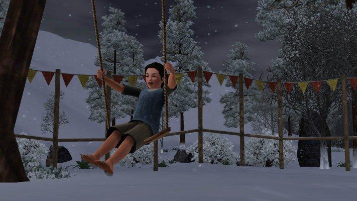 S3_Banished_Winter5.jpg
