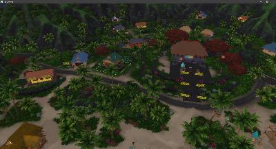 2020-11-07 13_48_28-The Sims™ 4.jpg