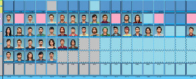 3. S4 Timeline Normal 83 Familien.jpg