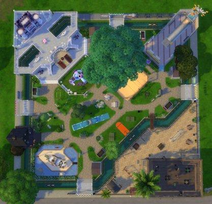 Park von oben.jpg