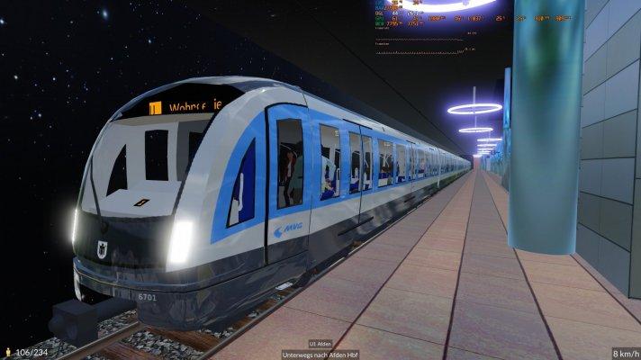 TransportFever2_2020_11_09_23_48_20_586.jpg