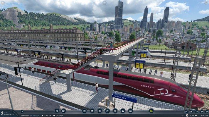 TransportFever2_2020_11_10_03_07_28_841.jpg