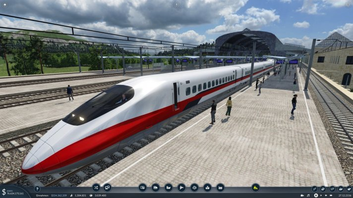 TransportFever2_2020_11_10_20_28_53_376.jpg