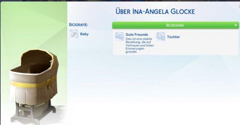 Sim-Profil von Baby Ina-Angela.JPG