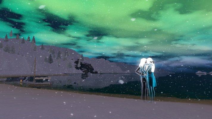 S3_Zeitalter_Winter (2).jpg