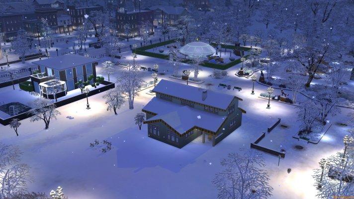 Winterbilder 01.jpg