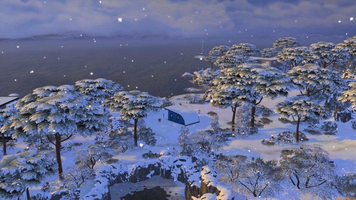 Winterbilder 02.jpg