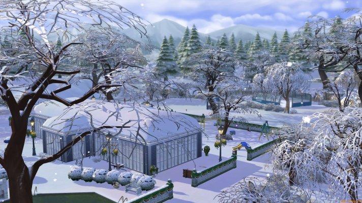 Winterbilder 03.jpg