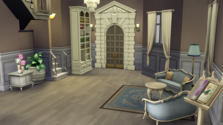 Foyer zum Hochzeitssaal.jpg
