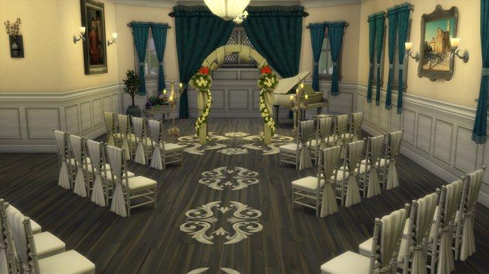 Hochzeitssaal.jpg