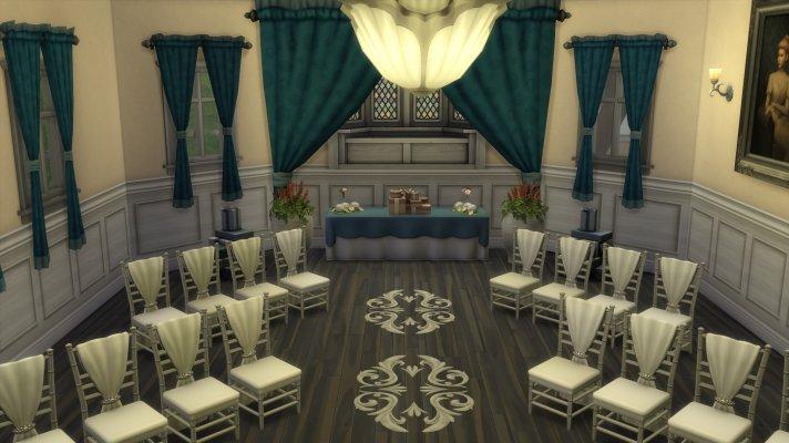 Hochzeitssaal2.jpg