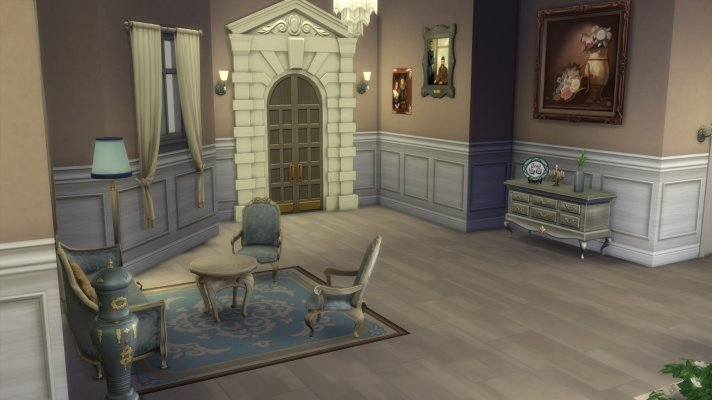 Foyer zum Esssaal.jpg