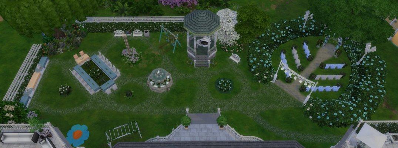 Gartenübersicht.jpg