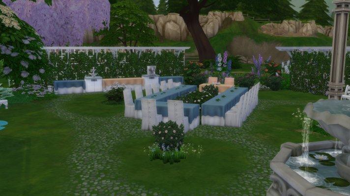 Garten-Essbereich.jpg
