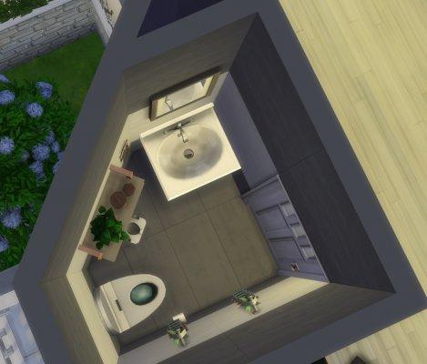 WC oben.jpg