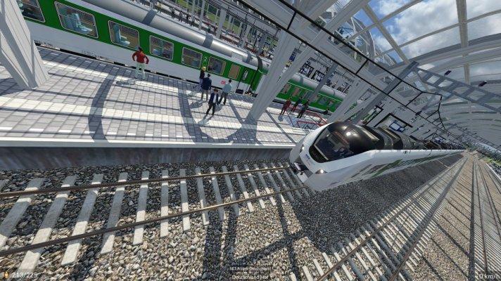 TransportFever2_2020_11_13_21_49_22_540.jpg