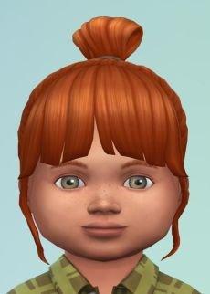 5. Ina-Angela Glocke.JPG