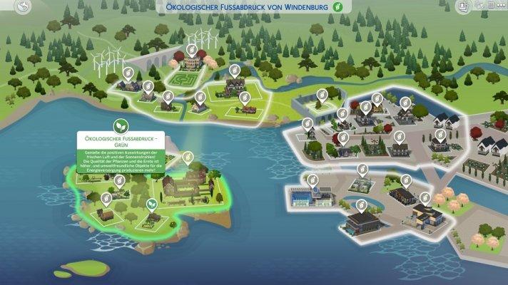 Weltkarte Windenburg ökologischer Fußabdruck.jpg