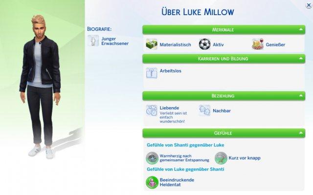 Sim-Profil.jpg