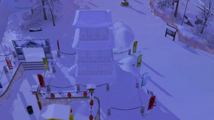 winterfest 2.jpg