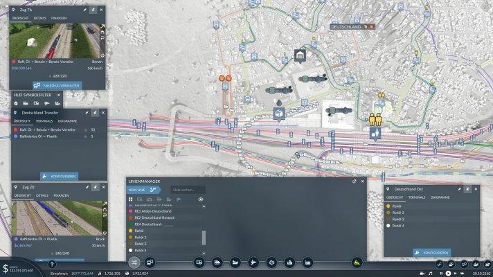 TransportFever2_2020_11_17_18_31_03_253.jpg