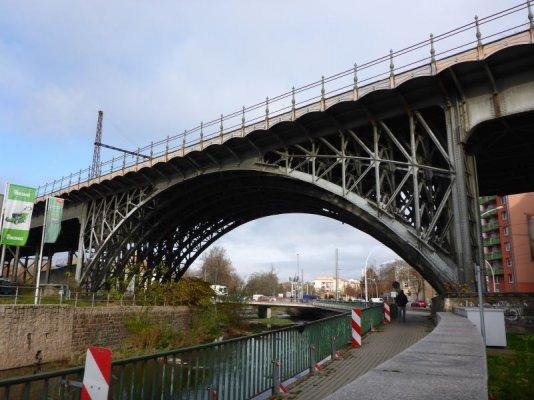 viadukt1.jpg