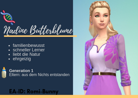 Nadine Butterblume -Info.png