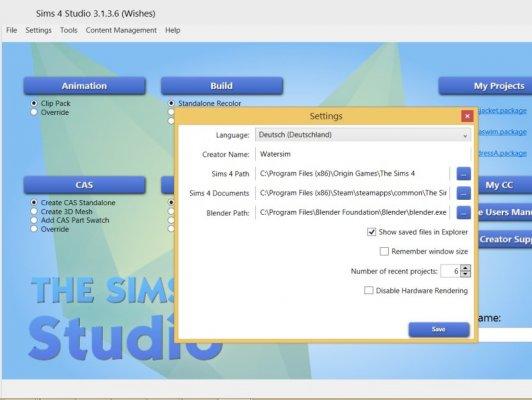 Sims4-Studio_Einst..jpg