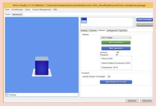 Sims4_auswahl_standalone.jpg