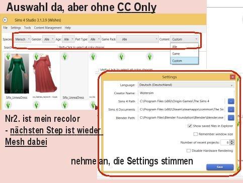 S4S_Auswahl_ohne.jpg