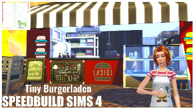 Folge 1 - Tiny Burgerladen.jpg