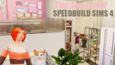 Folge 2 - Tiny Apartment.png