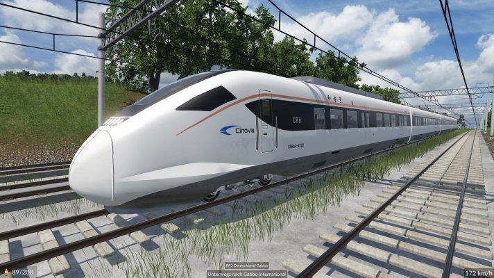 TransportFever2_2020_12_03_02_20_40_791.jpg