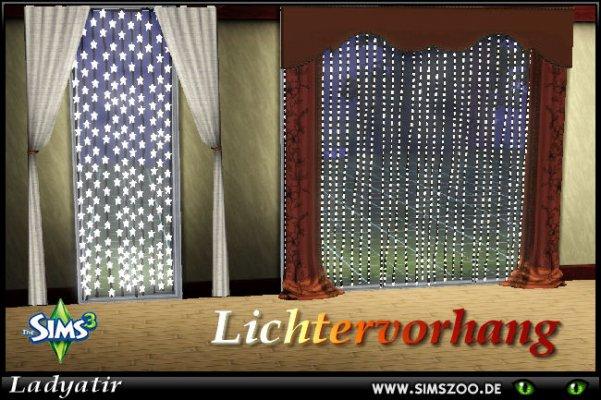 07Dezember_Zoo_LA_S3_Lichtervorhang.jpg