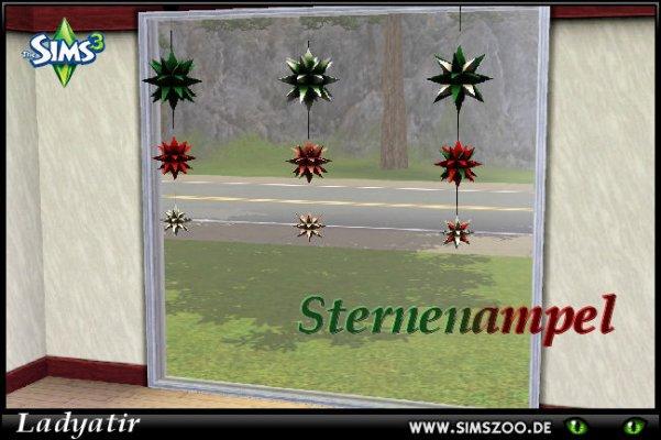 08Dezember_Zoo_LA_S3_Sternenampel.jpg