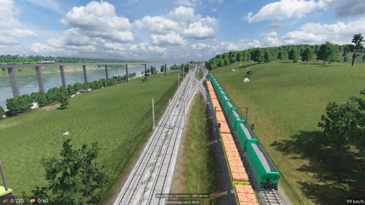 TransportFever2_2020_12_13_20_18_36_806.jpg