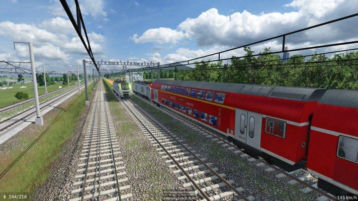 TransportFever2_2020_12_13_20_28_29_129.jpg