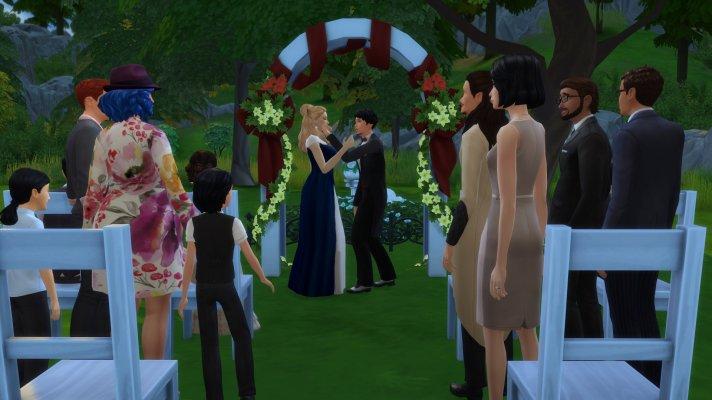 Hochzeit_S4.jpg