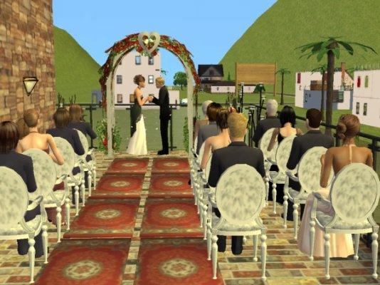 Hochzeit_S2.jpg