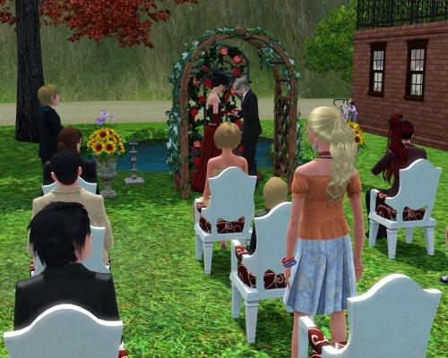 Hochzeit_S3.jpg