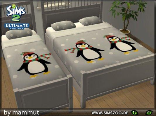 17Dez_bedding_Penguin1.jpg