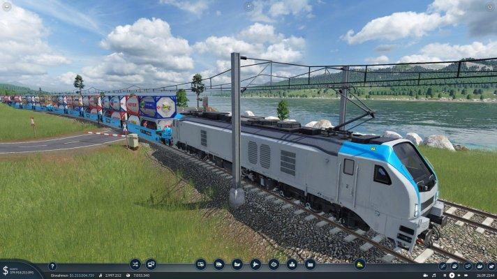 TransportFever2_2020_12_22_20_29_56_293.jpg